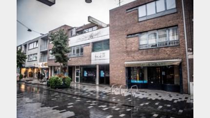 Half miljoen euro subsidie voor aankoop leegstaande handelspanden in Lommel en Sint-Truiden