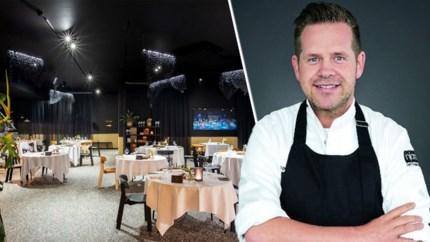 Dineren voor spektakelmusical '40-45' kan binnenkort in exclusief restaurant van Roger Van Damme