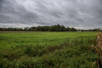 Dit groene plekje in Hasselt wordt kmo-zone van 14 hectare