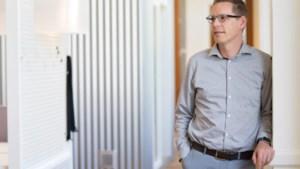 Limburgse bedrijven storten zich op AI