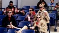 Cosmopolitans, stiletto's en post-its: Sex and the City van A tot Z