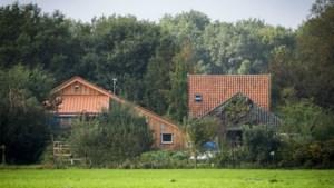 Nu ook vader van Nederlands 'spookgezin' aangehouden