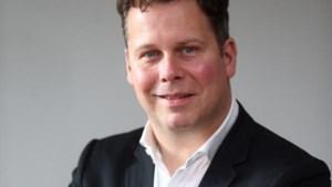 Raf Terwingen kandidaat-voorzitter bij CD&V