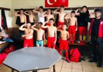 Iedereen wil meer diversiteit in Limburgs-Turkse clubs, maar niemand weet hoe