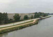 Dilsen-Stokkem krijgt hypermoderne fabriek: 250 nieuwe jobs