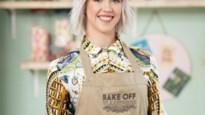 Hasseltse Jaline en Diestse Tine naar finale 'Bake Off Vlaanderen'