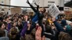 Minister Ben Weyts (N-VA) gaat de strijd aan met (klimaat)spijbelaars