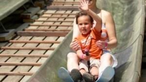 Nog twee slachtoffers van bobsleebaan Plopsa melden zich