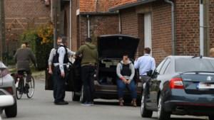 Verwarde Bilzenaar met luchtbuks zorgt voor onrust in Laarstraat