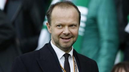 De puinhoop van Old Trafford: Man Utd kan nú al voor het zevende seizoen op rij de titel vergeten