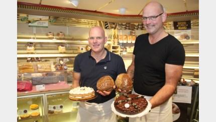 Oerbrood op artisanale en ambachtelijke wijze gebakken
