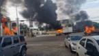 Zoon El Chapo ontsnapt na spectaculair vuurgevecht met soldaten