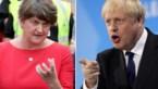 Boris Johnson heeft zijn Brexit-deal, maar deze vrouw kan alles nog tegenhouden: de hardste tante van het Britse parlement
