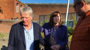 Jean Lambrecks aangeslagen na confrontatie met Marc Dutroux