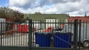 Illegale fabriek voor miljoenen sigaretten in loods Zonhoven