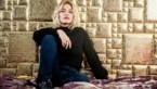 """Ella-June Henrard, van 'Bo' naar 'Torpedo': """"Een comeback? Nee, dit is het begin"""""""