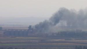 Turkije schendt staakt-het-vuren: luchtaanval doodt 14 burgers