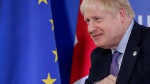 Lagerhuis beslist morgen over Johnsons Brexit-deal