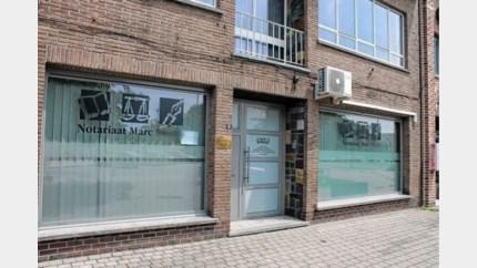 Vijf jaar cel gevraagd tegen notaris die 4,25 miljoen euro verduisterde
