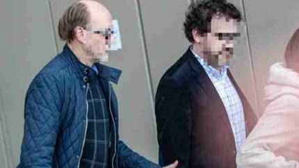 """Notaris verduisterde 4,25 miljoen euro: """"Zelf slachtoffer van oplichting"""
