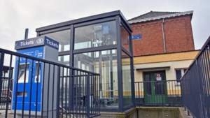 Liften aan station Pelt al maanden buiten strijd: