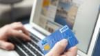 Geld afhalen of betalen met kaart dit weekend tijdlang onmogelijk