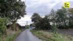 Postbode vindt 436 vaten drugsafval op straat in Bocholt