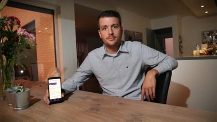 Pop-upreclame sluiten kan geld kosten: Tom abonneerde zich onbewust op LiveFootball.tv