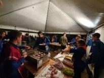 Zo viert Limburgse jeugd de Dag van de Jeugdbeweging