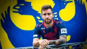 Pol Garcia wil dramatische match tegen Kortrijk doorspoelen in Anderlecht