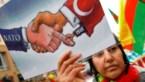 Turken en Koerden beschuldigen elkaar van schenden wapenstilstand