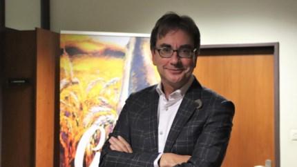 Ex-burgemeester Deloffer wordt afgevaardigde van de bisschop