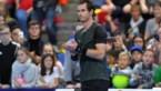 Naar droomfinale Murray-Wawrinka