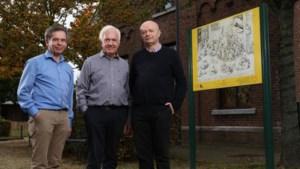De Dan Browns van Limburg zijn zeker: het genie Bruegel is van ons