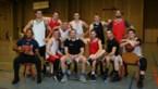 Topdag voor Croonen Lommel: landskampioen Oostende op bezoek in de beker