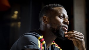 "Origi over ""favoriete club"" KRC Genk, Ronaldinho, Game of Thrones en kunst"