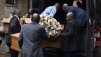 Lichamen slachtoffers crash Ethiopian Airlines gerepatrieerd