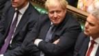 """""""Boris Johnson zal toch uitstel van Brexit aanvragen bij Europa"""""""