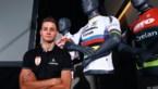 Mathieu van der Poel rijdt niet in Beringen, eerste cross op 3 november in Ruddervoorde