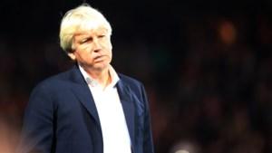 """Marc Brys verwacht geen grote veranderingen bij Anderlecht onder Vercauteren: """"Tabula rasa zie ik niet gebeuren"""""""