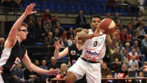 Opschudding bij Limburg United na bekerduel: Koonings en Souveryns weigeren om te spelen, ontslag dreigt