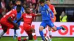 LIVE. Kan KRC Genk ook dit seizoen ongeslagen blijven tegen Standard?