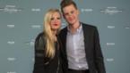 Tim Wellens stapt vandaag in Monaco in het huwelijksbootje