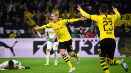 Succesvolle comeback De Bruyne, Thorgan Hazard geeft assist tegen ex-club en Europese tegenstander Genk wint