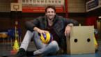 Achel-speler Thomas Koelewijn: 194 keer international, drummer en klaar om Maaseik te kloppen