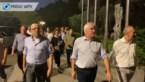 Gouverneur, burgemeesters en korpschefs onder vuur na reis naar China, ondanks waarschuwing Staatsveiligheid