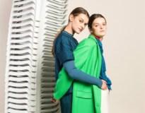 Truiense zusjes Herbots klaar om wereld te veroveren als model en volleybalster