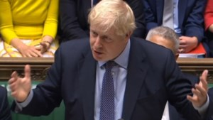 Boris Johnson: vernederd en bereid de wet te overtreden, wat nu?