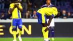 """Onze spelersbeoordelingen na Anderlecht - STVV: """"Boli veruit de beste Truienaar"""""""