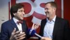 """Nieuwe PS-voorzitter Paul Magnette: """"Wie de PS nodigt heeft, weet wat wij willen"""""""